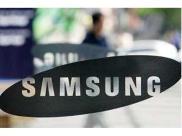 Samsung, Huawei agree to settle two-year old patent dispute