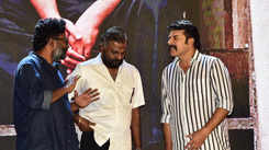 M-Town celebs praise Mammootty's 'Peranbu' at a special screening