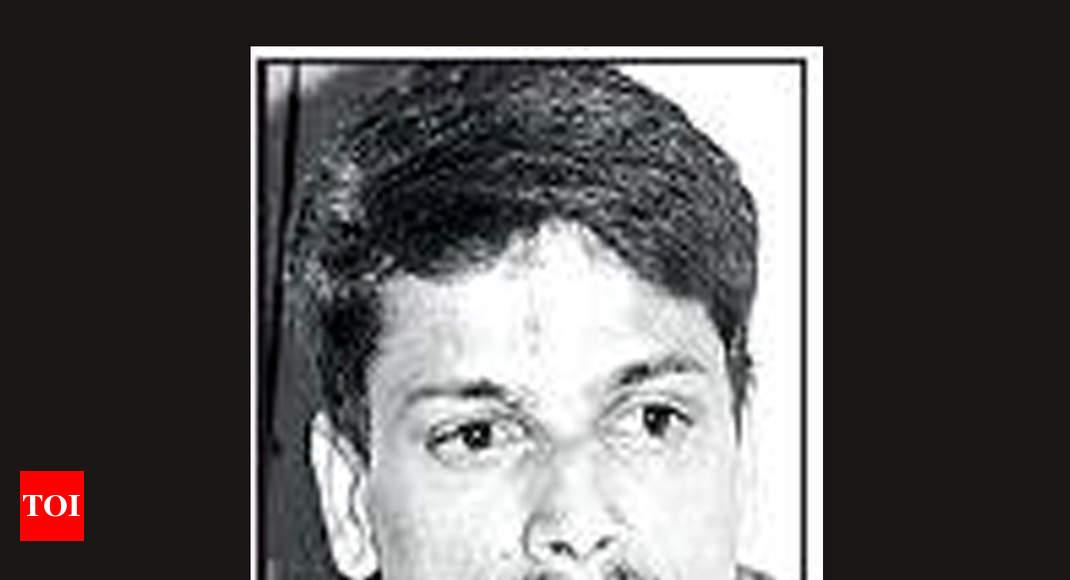 In 1999, Kargil war hero from Andhra Pradesh was released by