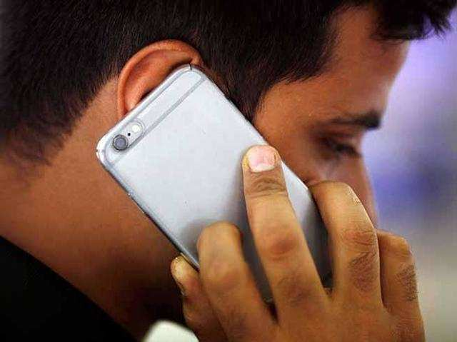 India-Pakistan tension: How telecom companies are gearing up