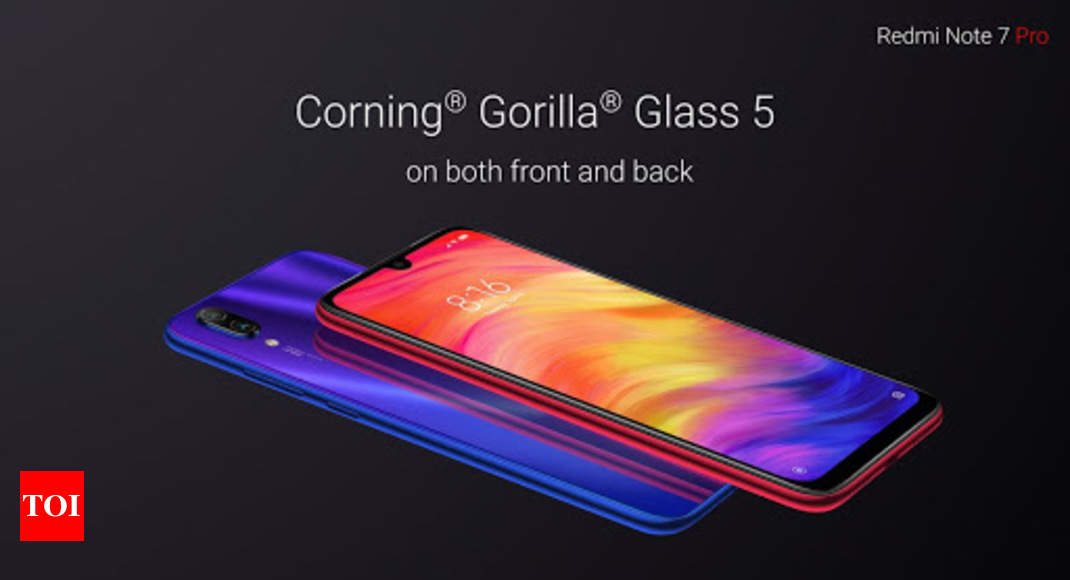 Image result for redmi note 7 pro price