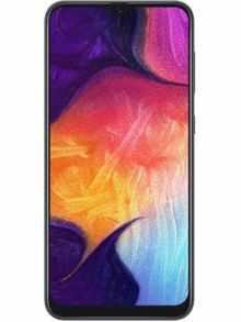 Samsung Galaxy A50 6GB RAM