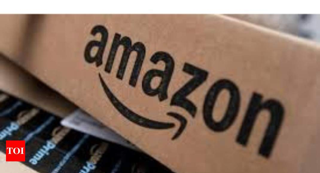 Amazon Quiz March 1, 2019: Answer these 5 questions to win Rs 10,000