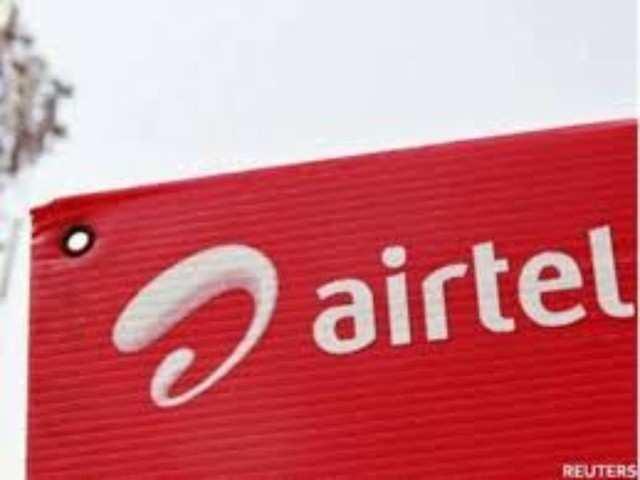 Airtel board clears ₹32,000 crore fund-raise