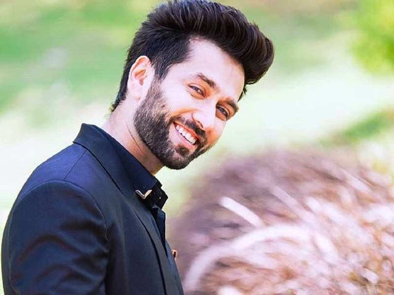 Ishqbaaz to go off air on March 15; lead actor Nakuul Mehta writes an emotional post