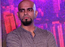 Raghu Ram on India-Pakistan tension: We need to make sure that this is not about hate, but about self-defence and decisive action