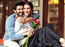 Kartik Aaryan: Kriti is an amazing co-star and I enjoyed working with her in 'Luka Chuppi'