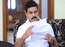 Putta Gowri Madve written update, February 28, 2019: Rajeev reads Surya's letter to Mangala