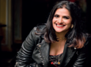 To fight fear, you need to commit to the idea 100%- Sona Mohapatra, singer