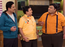 Taarak Mehta Ka Ooltah Chashmah written update, March 1, 2019: Jethalal, Dr Hathi and Sodhi's lie is caught