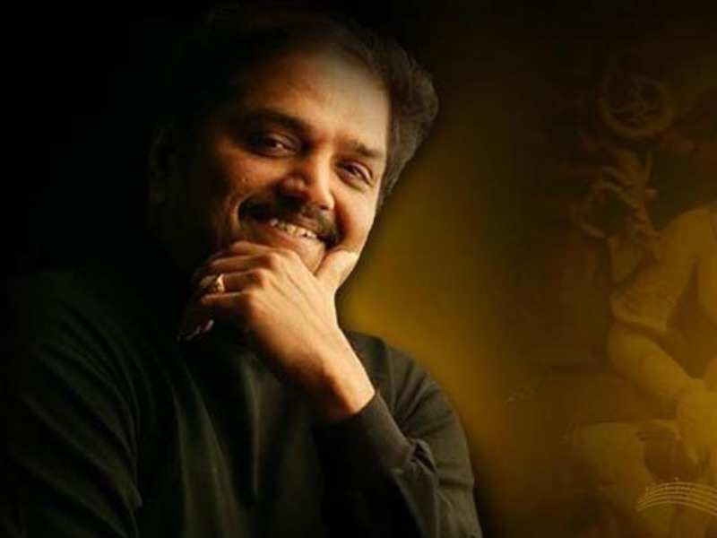 Vidyasagar Birthday Special: Here are five popular Malayalam songs of the composer