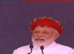 Use common sense, PM Modi tells Opposition
