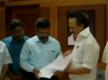 DMK-CPI alliance sealed in Tamil Nadu