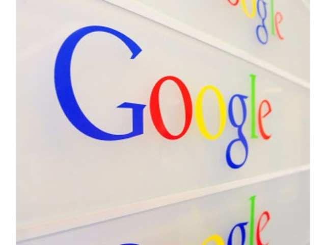 Google rejects Australian regulator's call for scrutiny