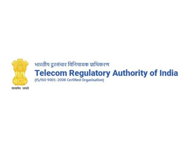 TRAI asks DTH firm to justify tariff plans against new framework