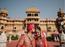 Marathi rapper Shreyash Jadhav is hitched!