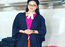Raksha Holla to play a lawyer in Bayasade Bali Bande