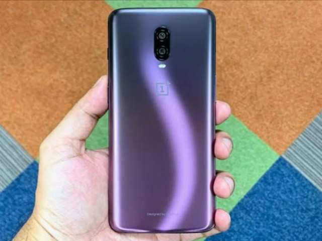OnePlus 6T March Madness offer announced: Exchange offers, EMIs and more