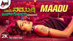 Naanu Nammudgi Kharchgond Mafia | Song - Maadu