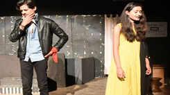 Saadat Hasan Manto's story Jeb Katra adapted for Jaipur stage