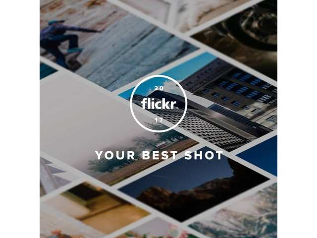 Flickr ditches old Yahoo login system