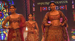 'Laconic 2019' concluded with fanfare in Jaipur