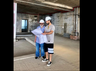 Photo: Shahid Kapoor is 'getting approvals from big daddy' Pankaj Kapoor