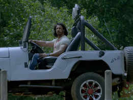 Movie review: Udgharsha