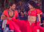 'Marad Abhi Baccha Ba' featuring Khesari Lal Yadav and Amrapali Dubey makes rounds on the internet
