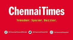 Kajal Aggarwal is a Marvel geek, say Rakul, Samantha and Tamannaah