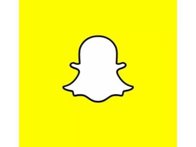Snapchat testing beta version in 5 Indian languages