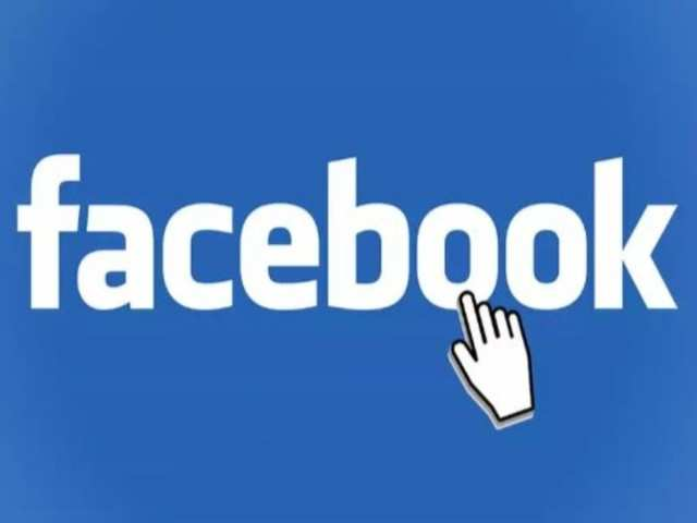 Parliamentary panel raises concern over Facebook's ability to prevent misuse