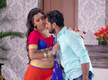 Khesari Lal Yadav and Kajal Raghwani's romantic song 'Jable Jagal Bani' hits trending charts again