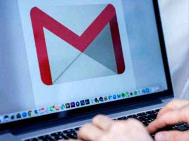 Gmail's one of the best feature comes to Android smartphones