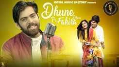 Latest Haryanvi Song Dhune Pe Fakira Dhore Sung By Masoom Sharma