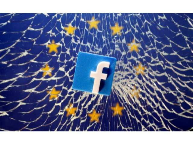 Facebook, Instagram to remove vaccine misinformation content