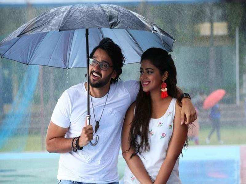 Music Review: Prema Katha Chitram 2