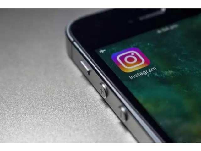 Instagram testing user-filter tools, interface tweaks