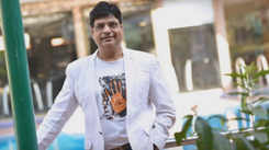 Thoda sach, thoda fasana, that's how i describe my songs: Irshad Kamil
