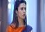 Yeh Hai Mohabbatein written update, March 8, 2019: Ishita finds Raman in an injured state