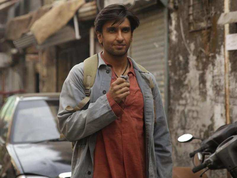 'Gully Boy' box office collection Day 23: The Ranveer Singh starrer musical drama is nearing to its end at the box office