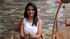 Madhura Deshpande is missing her college days