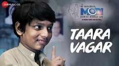 Hu Narender Modi Banva Mangu Chu | Song - Taara Vagar