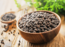 Did you know black pepper can improve your metabolism