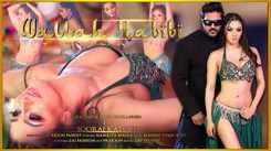 Latest Haryanvi Song Teaser Wallah Habibi Sung By Arjun Pandit
