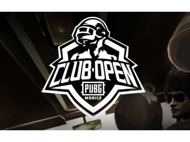 Tencent announces PUBG Mobile Club Open 2019 with $2 million prize pool
