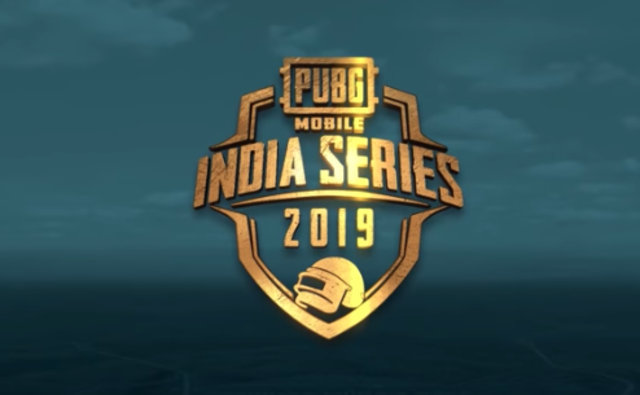 Team S0UL wins PUBG Mobile India Series 2019; God's Reign grabs second spot