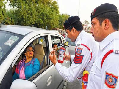 Delhi: Illegal CNG kits cheaper, but no guarantee of safety