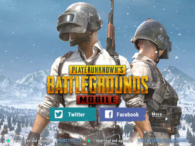 How to register for the biggest PUBG Mobile championship yet
