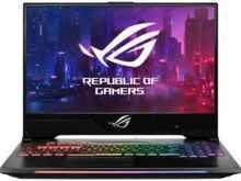 Asus ROG Strix Hero II GL504GV-ES034T Laptop (Core i7 8th Gen/8 GB/1 TB 256 GB SSD/Windows 10/6 GB)